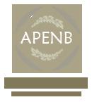 escuela de osteopatia APENB