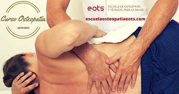 dolor pélvico y osteopatía zanier