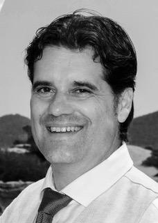 Óscar Mintegui – Osteópata en Ibiza y valladolid