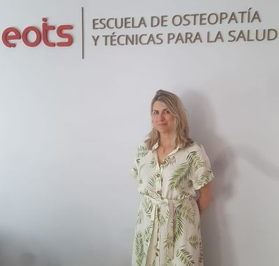 asignatura de psicologia para osteopatas
